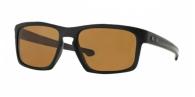 Oakley OO9262 926208 MATTE BLACK