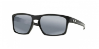 Oakley OO9262 926209 POLISHED BLACK