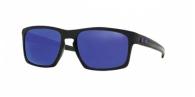 Oakley OO9262 926210 MATTE BLACK