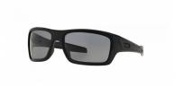 Oakley OO9263 926307 MATTE BLACK