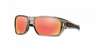Oakley OO9263 926310 GREY INK