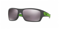 Oakley OO9263 926327 MATTE DARK GREY