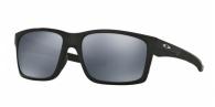 Oakley OO9264 926405 MATTE BLACK