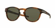 Oakley OO9265 926502 MATTE BROWN TORTOISE