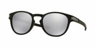 Oakley OO9265 926510 MATTE BLACK