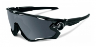 Oakley OO9290 929007 POLISHED BLACK (BLACK IRIDIUM POLARIZED)