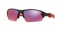 Oakley OO9295 FLAK 2.0 929508