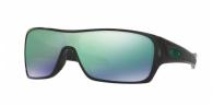 Oakley OO9307 TURBINE ROTOR 930704