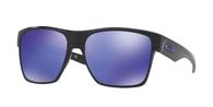 Oakley TWOFACE XL 935004