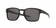 Oakley OO9353 935301 MATTE BLACK