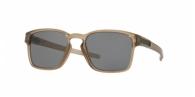 Oakley OO9353 935305 MATTE SEPIA