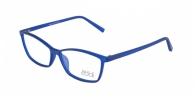 Beecool ORNETA 001 MATTE BLUE