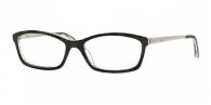 Oakley OX1089 108901 JET BLACK