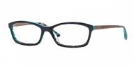 Oakley OX1089 108905 ILLUMINATION