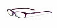 Oakley OX1091 109105 RED FADE