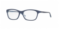 Oakley OX1091 109111 CADET BLUE