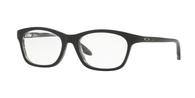 Oakley OX1091 109112 BLACK