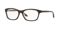 Oakley OX1091 109115 TORTOISE PEARL