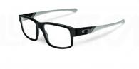 Oakley OX1097 109701 BLACK GREY