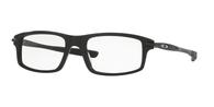 Oakley OX1100 110001 BLACK/BLACK