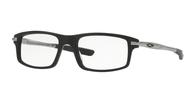 Oakley OX1100 110002 BLACK/GUNMETAL