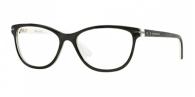 Oakley OX1112 111206 BLACK