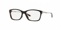 Oakley OX1127 112701 BLACK TORTOISE