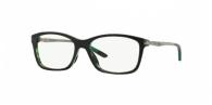 Oakley OX1127 112702 GREEN TORTOISE