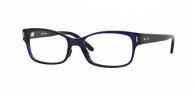 Oakley OX1129 112904 BLUE