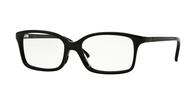 Oakley OX1130 113001 BLACK