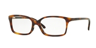 Oakley OX1130 113002 TORTOISE