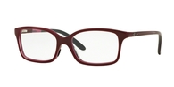 Oakley OX1130 113003 DARK RED