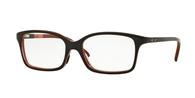 Oakley OX1130 113005 BROWN