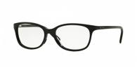 Oakley OX1131 113101 POLISHED BLACK