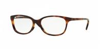 Oakley OX1131 113102 TORTOISE