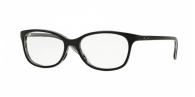 Oakley OX1131 113103 BANDED BLACK
