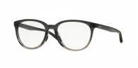 Oakley OX1135 113501 BLACK FADE