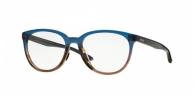 Oakley OX1135 113503 BLUE FADE