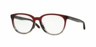 Oakley OX1135 113504 RED FADE