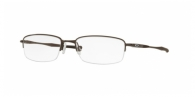 Oakley OX3102 310202 POLISHED BROWN