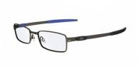 Oakley OX3112 311204 METAL BLUE