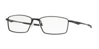 Oakley OX5121 512101 Black