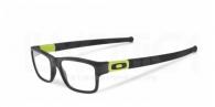 Oakley OX8034 803405 SATIN BLACK/RETINA BURN
