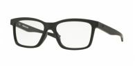 Oakley OX8069 806906 SATIN BLACK
