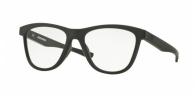 Oakley OX8070 807006 SATIN BLACK