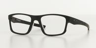 Oakley OX8078L 807801 SATIN BLACK