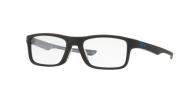 Oakley OX8081 808101 SATIN BLACK