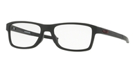 Oakley OX8089 808901 SATIN BLACK