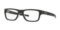 Oakley OX8091 809101 SATIN BLACK