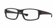 Oakley OX8104 810402 SATIN BLACK INK